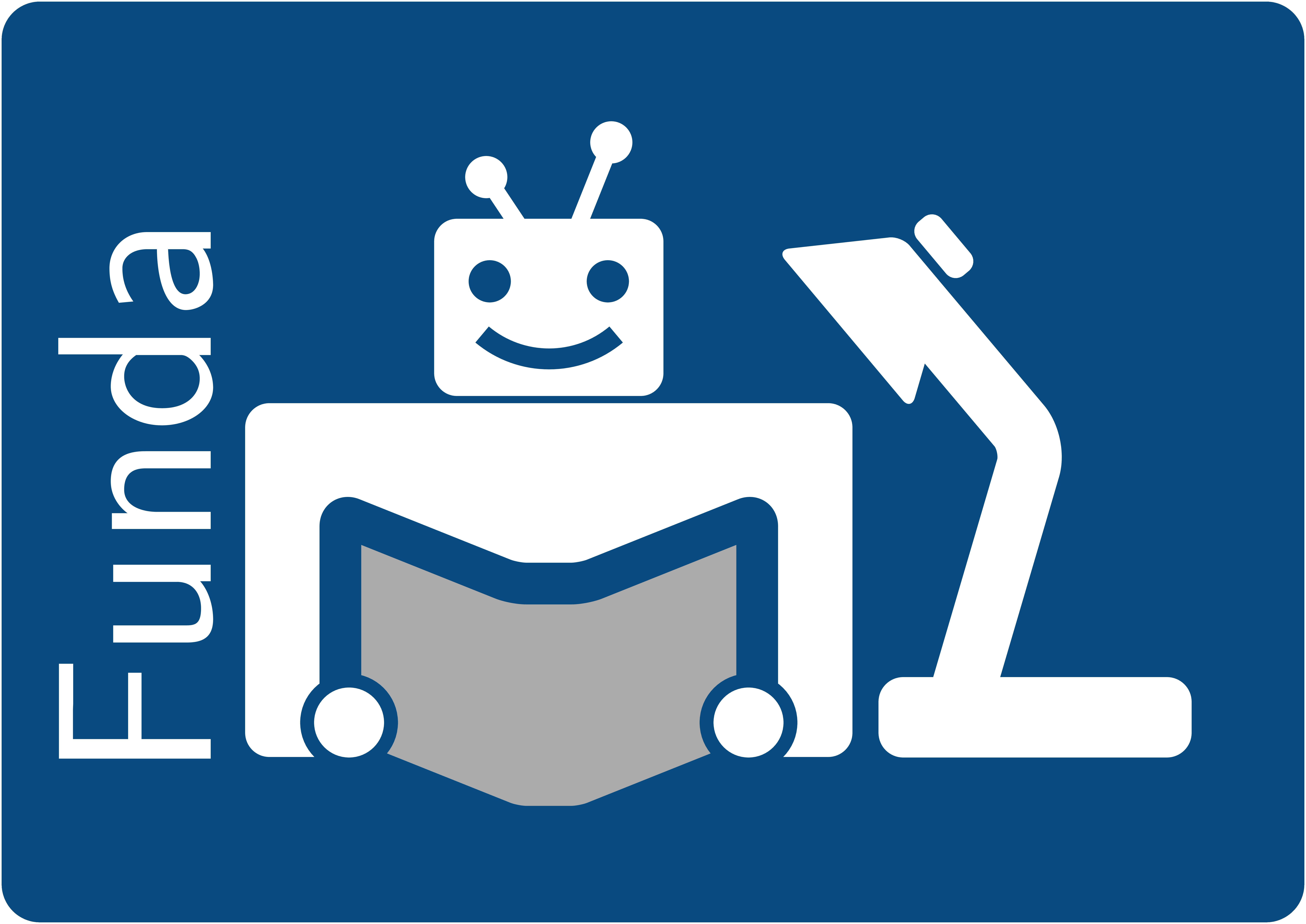 Bài 1: Giới thiệu về Machine Learning